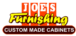 Joes Furnishing Logo